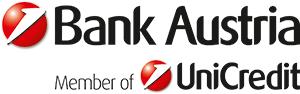 Bank Austria, Member of UniCredit