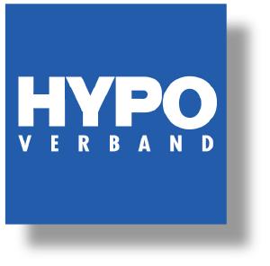 Hypo Verband