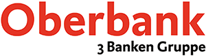 Oberbank, 3 Banken Gruppe