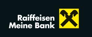 Raiffeisen, Meine Bank
