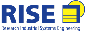 Research Industrial Systems Engineering (RISE)